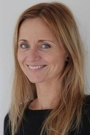 Camilla Belsvik