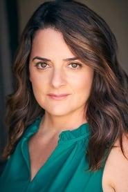 Carmella Riley