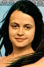 Carmen Jäckel