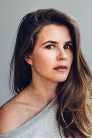 Caroline Palmer