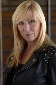 Carolyn Adair