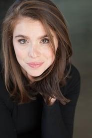 Carolyn Gilroy