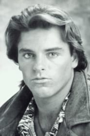 Chad Randall