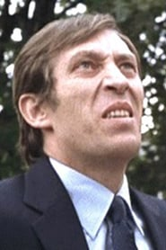 Charles Cork
