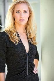 Charlotte Ubben