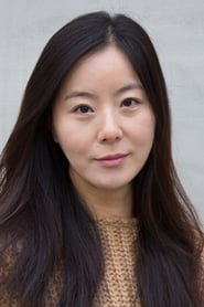 Choi Yoo-song