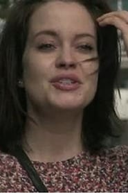 Clarice Byrne