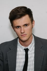 Connor Bashford