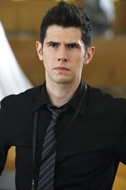 Daniel Eric Gold