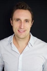 Daniel Nickels