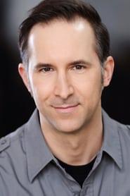 David Ballog
