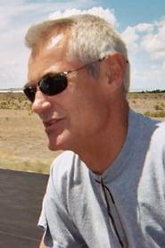 David Paris