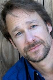David Shackelford