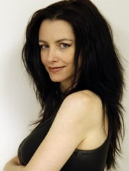 Debbie Rochon