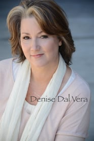 Denise Dal Vera