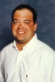 Derek Herd