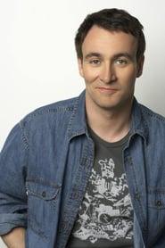 Derek Riddell