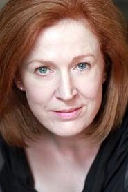 Elaine Caulfield