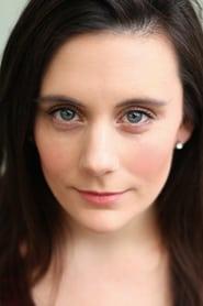 Elise Scarlott