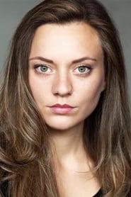 Ellie Goffe