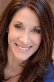 Erica Frene