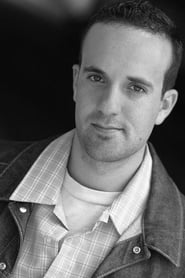 Erik Weiner
