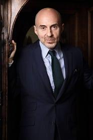 Fernando Sulichin