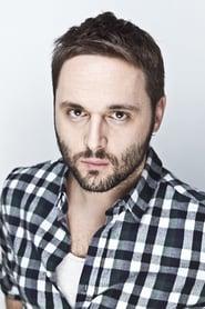 Flavio Furno