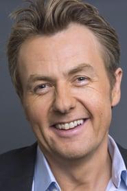 Fredrik Skavlan