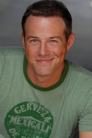 Gary Weeks