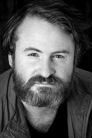 Gavin Ingham