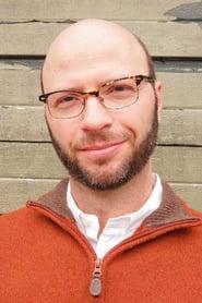 Geoff Schuppert