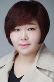 Go Soo-hee