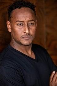 Hakeemshady Mohamed
