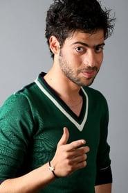 Hamza Kadri