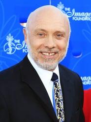 Héctor Elizondo