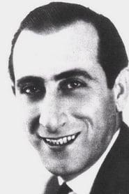 Humberto Catalano