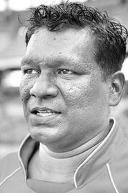 I. M. Vijayan