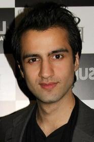 Irfan Hussein