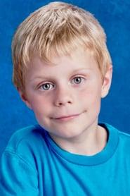 Jackson Reid