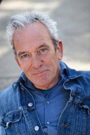 James Martin Kelly