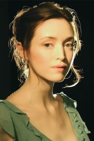 Janine Theriault