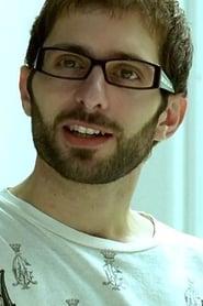 Javier Coromina