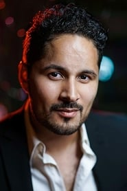 Javier Vazquez Jr.