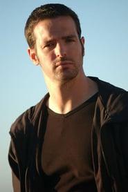 Jeffrey Pierce