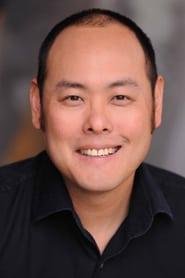 Jeffrey Sun
