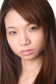 Jennifer Dong