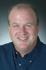 John Rue