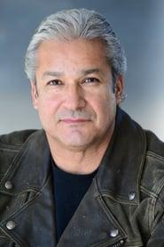 Joseph P. Santillanes
