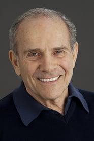 Joseph Ragno